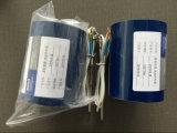 Manuelles Schweißens-Hilfsmittel für das bildende/bewegliches UPVC Belüftung-Fenster Eckschweißgerät