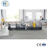 Polycarbonat-Plastikstrangpresßling-Maschinerie mit Luft-Kühlender Zeile Preis