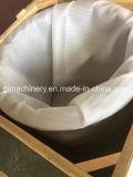 Panier d'écran en acier inoxydable pour les pâtes Rendre l'industrie