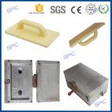 China enyesado de PU de alta calidad de flotación de plástico Mini espátula molde
