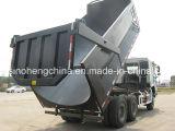 Caminhão de Tipper superior HOWO de Sinotruk 20m3 do tipo de China Zz3257n3647A