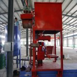 La Chine fournisseur pour la vente d'équipement du tuyau de PRF