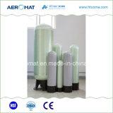 Hochfester niedriger Filter-Druckbehälter-Behälter-Preis des Gewicht-FRP