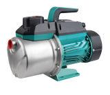 高品質の自動自動プライミングジェット機の水ポンプ