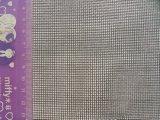 Hot Salts 145g High Quality Reinforcement Concrete Fiberglass Mesh