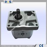 Hydraulische Zahnradpumpe Kc25X für FIAT-Traktor