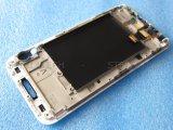 Handy LCD für Fahrwerk E986 LCD mit Touch Screen