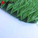 品質の製造者反紫外線50mm 11000dtex Soccer&Sportsの緑の総合的な泥炭