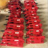 Гидровлические режущие инструменты Qy30 веревочки стального провода
