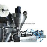 Machine à emballer d'huile de palmier Ah-Blt500