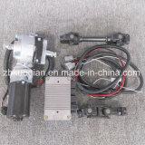 Cfmoto Roller ATV UTV 800cc Z8 CF Moto gehen Kart Vierradantriebwagen-elektrischer Strom-Lenkzus ENV