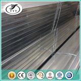 Гальванизированное металлом сырье здания Fpr стальной трубы