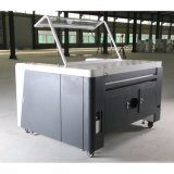 Facile actionner la machine de découpage de gravure de laser OC fabriqué en Chine