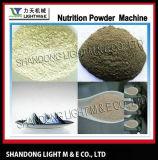栄養物の米の粉の生産ライン