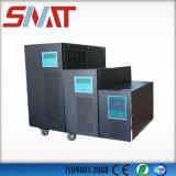 300W-5000W世帯の単一フェーズの太陽インバーター
