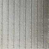 40mm 다이아몬드 모양 축구 또는 Socer 잔디