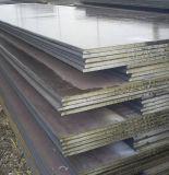 편평한 바 DIN1.5531 30mnb5 합금 구조 강철