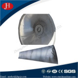 Stainless Steel Centrifuge Sieve Mesh Seive for Potato Processing