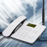 FM steuern Using örtlich festgelegtes drahtloses Telefon automatisch an