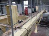 Le sable léger Usine de bloc/AAC AAC machine à fabriquer des briques