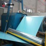 Ideabond AB005 de finition normal a enduit la bobine d'une première couche de peinture en aluminium