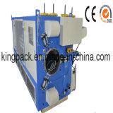 熱い販売のマットレスの転送パッキング機械マットレスの包む機械