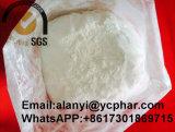Nandrolone Cypionate del polvo de los esteroides anabólicos el 99% para el edificio del músculo