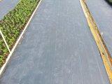 4'x50 3 oz de Heavy Duty barrière de tissu de mauvaises herbes Paysage de la couverture de sol anti-UV