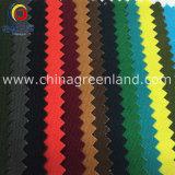 100%хлопок Canvas обычная ткань для дивана мешки по пошиву одежды (GLLML228)