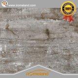 Деревенский/старинные стеклянные керамические плитки Вид древесины с высоким качеством из Китая