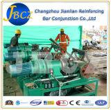 Construção Rib Peel Tópico máquina de rolamento para Rebars Connection