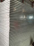 EPS 거품 /Cheapest EPS 샌드위치 벽 판벽널