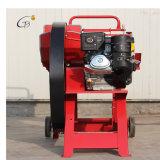 Le plus récent de l'essence moteur Lifan scie Journal de démarrage manuel