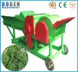 prix d'usine Machine de découpe de l'herbe