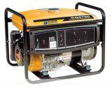 1.0kVA 2.0kVA. 2.5kVA. портативный генератор газолина 5.0kVA для дома