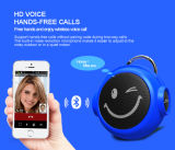 Bluetooth senza fili Speaker per Mobile Phone