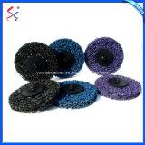 형식 좋은 현대 고품질 OEM Shandong 다이아몬드 플랩 바퀴