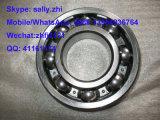 Kogellager 4021000023 van Sdlg Voor Sdlg Lader LG936/LG956/LG958