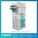 Venda a quente Filtro Quadrado (TBLMF6)