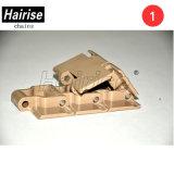 para a correia transportadora modular Chain superior plástica de indústria de frasco (Har828)