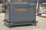 100kw 발전기에 Standy 발전기 16kw