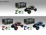 Juguetes 2.4GR / C de coches para niños