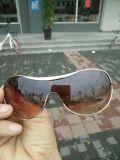 Мода солнечные очки, спорт солнечные очки и солнцезащитные очки, больших запасов в руках,0.23 260000ПК, USD/ПК