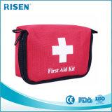 Mini sacchetto all'ingrosso della cassetta di pronto soccorso di sopravvivenza per la casa