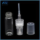 De mini Navulbare Draagbare Lege Nevel van het Flessenglas van het Parfum