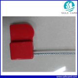 Alto Security RFID Meter Seal Tag per Taxi