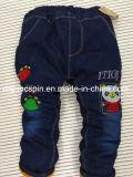 Grandi stock di prezzi bassi per il servizio dell'Africa dei jeans dei capretti