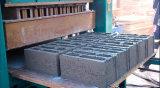 완전히 자동적인 벽돌 만들기 기계 Qt10-15