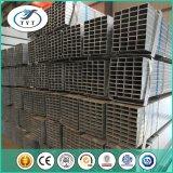 中国の工場Galvanziedの鋼管