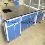 Meubles de matériel de /Lab de meubles de laboratoire pour offrir le projet de laboratoire